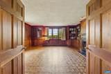 18167 Mars Hall Dr - Photo 15