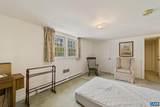 18167 Mars Hall Dr - Photo 34