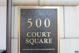 500 Court Sq - Photo 12