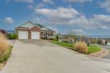 1735 Marigold Cir - Photo 4
