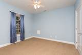 1735 Marigold Cir - Photo 42