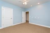 1735 Marigold Cir - Photo 44