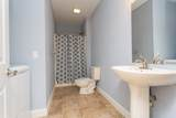 1735 Marigold Cir - Photo 45