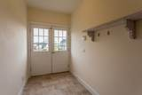1735 Marigold Cir - Photo 47