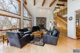 21 Forest Dr - Photo 10