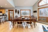 21 Forest Dr - Photo 15