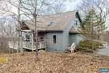 21 Forest Dr - Photo 2