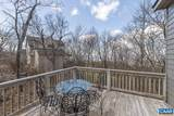 21 Forest Dr - Photo 22