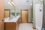 21 Forest Dr - Photo 28