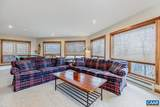 21 Forest Dr - Photo 29