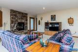21 Forest Dr - Photo 31