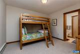 21 Forest Dr - Photo 33
