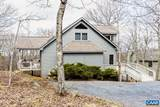 21 Forest Dr - Photo 36