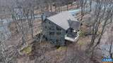 21 Forest Dr - Photo 4