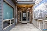 21 Forest Dr - Photo 6