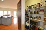 3342 Middle River Rd - Photo 18