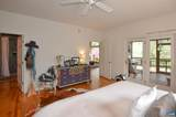 3342 Middle River Rd - Photo 25