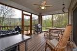 3342 Middle River Rd - Photo 29