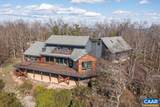 578 Elk Mountain Rd - Photo 1