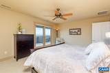 578 Elk Mountain Rd - Photo 33