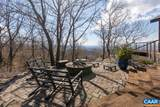 578 Elk Mountain Rd - Photo 40