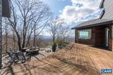 578 Elk Mountain Rd - Photo 41