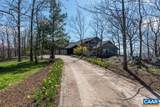 578 Elk Mountain Rd - Photo 42