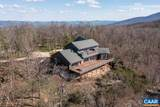 578 Elk Mountain Rd - Photo 43