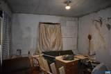 2988 Hickeys Rd - Photo 26