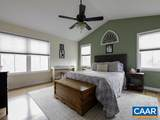 171 Goldenrod Rd - Photo 12
