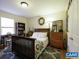 171 Goldenrod Rd - Photo 16