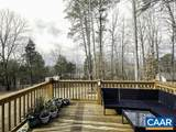 171 Goldenrod Rd - Photo 18
