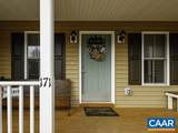 171 Goldenrod Rd - Photo 2