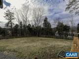 171 Goldenrod Rd - Photo 20