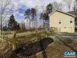 171 Goldenrod Rd - Photo 22