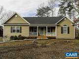 171 Goldenrod Rd - Photo 23