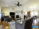 171 Goldenrod Rd - Photo 3