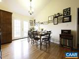 171 Goldenrod Rd - Photo 5