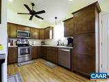 171 Goldenrod Rd - Photo 7