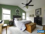171 Goldenrod Rd - Photo 8