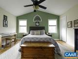 171 Goldenrod Rd - Photo 9