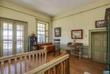 1843 Cabell Rd - Photo 16