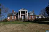 1843 Cabell Rd - Photo 2