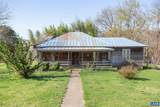 1843 Cabell Rd - Photo 23