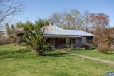 1843 Cabell Rd - Photo 24