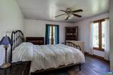 1843 Cabell Rd - Photo 29