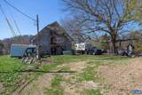1843 Cabell Rd - Photo 36