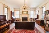 1843 Cabell Rd - Photo 4