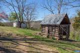 1843 Cabell Rd - Photo 43
