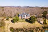 1843 Cabell Rd - Photo 49